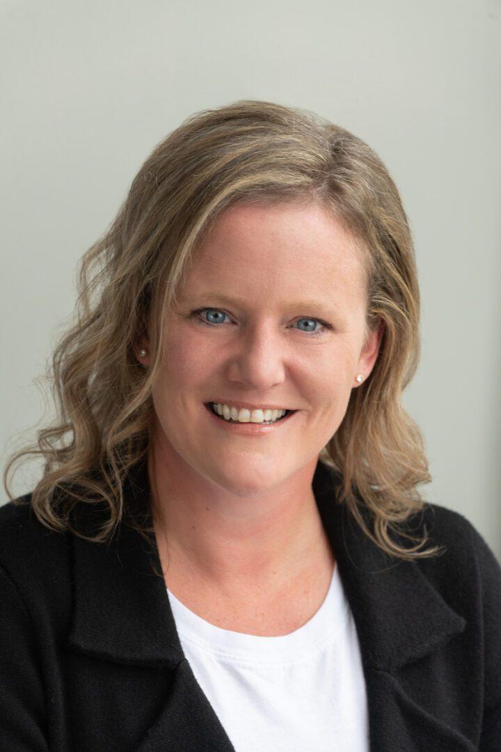 Jennifer Palmer 2